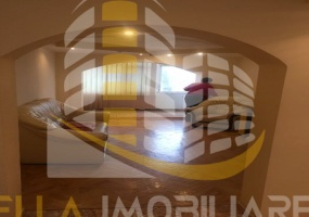 Zona Sucevei, Botosani, Botosani, Romania, 1 Bedroom Bedrooms, 2 Rooms Rooms,1 BathroomBathrooms,Apartament 2 camere,De vanzare,2,2561