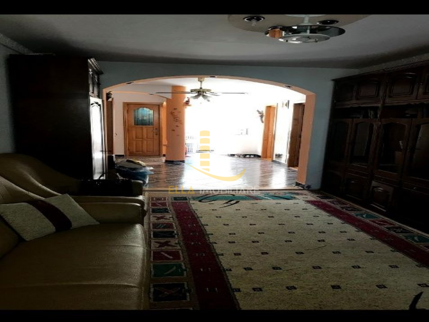 Zona Bulevard, Botosani, Botosani, Romania, 3 Bedrooms Bedrooms, 4 Rooms Rooms,2 BathroomsBathrooms,Apartament 4+ camere,De vanzare,3,2569
