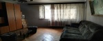 Zona Unicat, Botosani, Botosani, Romania, 1 Bedroom Bedrooms, 2 Rooms Rooms,1 BathroomBathrooms,Apartament 2 camere,De vanzare,2,2570