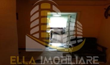 Zona Bulevard, Botosani, Botosani, Romania, 1 Bedroom Bedrooms, 2 Rooms Rooms,1 BathroomBathrooms,Apartament 2 camere,De vanzare,4,2576