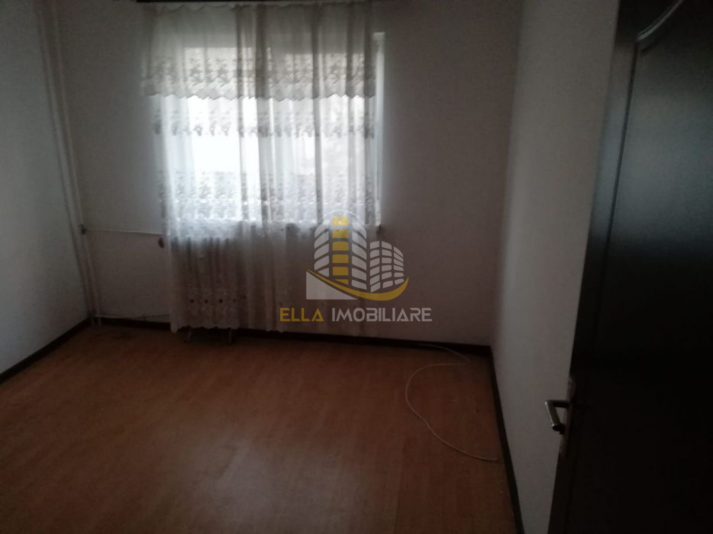 Zona Bulevard, Botosani, Botosani, Romania, 1 Bedroom Bedrooms, 2 Rooms Rooms,1 BathroomBathrooms,Apartament 2 camere,De vanzare,2,2577