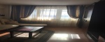 Zona Primaverii, Botosani, Botosani, Romania, 1 Bedroom Bedrooms, 2 Rooms Rooms,1 BathroomBathrooms,Apartament 2 camere,De inchiriat,2581