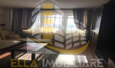 Zona Primaverii, Botosani, Botosani, Romania, 1 Bedroom Bedrooms, 2 Rooms Rooms,1 BathroomBathrooms,Apartament 2 camere,De inchiriat,2581