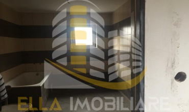 Zona Stadion, Botosani, Botosani, Romania, 3 Bedrooms Bedrooms, 4 Rooms Rooms,1 BathroomBathrooms,Casa / vila,De vanzare,1,2582