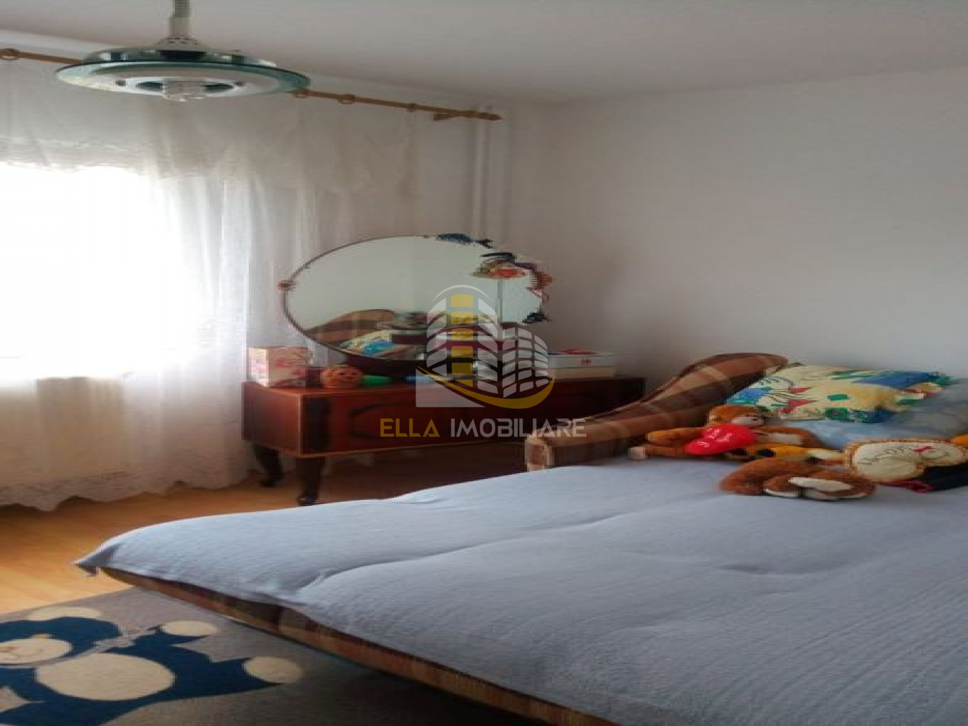 Zona Stadion, Botosani, Botosani, Romania, 1 Bedroom Bedrooms, 2 Rooms Rooms,1 BathroomBathrooms,Apartament 2 camere,De vanzare,2,2584