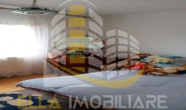 Zona Stadion, Botosani, Botosani, Romania, 1 Bedroom Bedrooms, 2 Rooms Rooms,1 BathroomBathrooms,Apartament 2 camere,De vanzare,2,2584