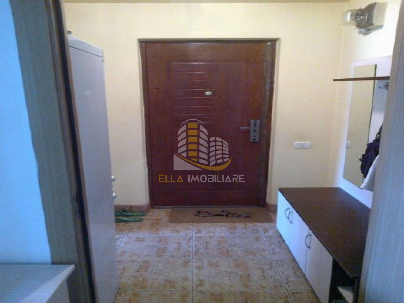 Zona Primaverii, Botosani, Botosani, Romania, 1 Bedroom Bedrooms, 2 Rooms Rooms,1 BathroomBathrooms,Apartament 2 camere,De vanzare,2586
