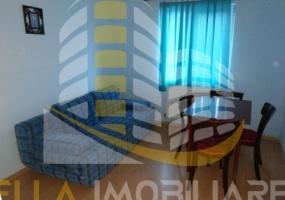 Zona Sucevei, Botosani, Botosani, Romania, 2 Bedrooms Bedrooms, 3 Rooms Rooms,1 BathroomBathrooms,Apartament 3 camere,De vanzare,3,2589