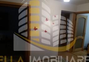 Zona Stadion, Botosani, Botosani, Romania, 2 Bedrooms Bedrooms, 3 Rooms Rooms,1 BathroomBathrooms,Apartament 3 camere,De vanzare,3,2594