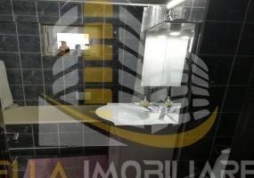 Botosani, Botosani, Romania, 1 Bedroom Bedrooms, 2 Rooms Rooms,1 BathroomBathrooms,Apartament 2 camere,De vanzare,4,2595