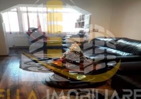 Zona Parcul Mihai Eminescu, Botosani, Botosani, Romania, 2 Bedrooms Bedrooms, 3 Rooms Rooms,1 BathroomBathrooms,Apartament 3 camere,De vanzare,1,2599