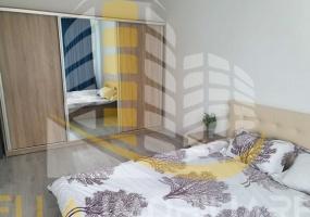 lapusneanu, Tomis III, Constanta, Constanta, Romania, 2 Bedrooms Bedrooms, 3 Rooms Rooms,1 BathroomBathrooms,Apartament 3 camere,De vanzare,lapusneanu,3,2601