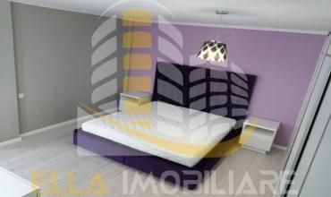 Zona Bulevard, Botosani, Botosani, Romania, 2 Bedrooms Bedrooms, 3 Rooms Rooms,1 BathroomBathrooms,Apartament 3 camere,De vanzare,3,2605