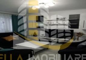 Zona Liceu Arte, Botosani, Botosani, Romania, 1 Bedroom Bedrooms, 2 Rooms Rooms,1 BathroomBathrooms,Apartament 2 camere,De vanzare,3,2608