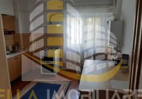 Zona Stadion, Botosani, Botosani, Romania, 3 Bedrooms Bedrooms, 4 Rooms Rooms,2 BathroomsBathrooms,Apartament 4+ camere,De vanzare,1,2609