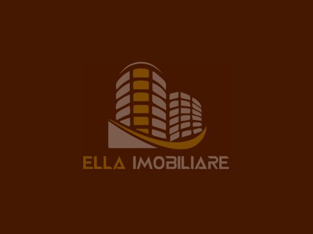 soveja, Inel I, Constanta, Constanta, Romania, 1 Bedroom Bedrooms, 2 Rooms Rooms,1 BathroomBathrooms,Apartament 2 camere,De vanzare,1,soveja,3,2610