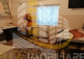 Zona Prieteniei, Botosani, Botosani, Romania, 1 Bedroom Bedrooms, 2 Rooms Rooms,1 BathroomBathrooms,Apartament 2 camere,De vanzare,4,2614