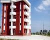 D21, Mamaia Nord, Constanta, Constanta, Romania, 2 Bedrooms Bedrooms, 2 Rooms Rooms,1 BathroomBathrooms,Apartament 2 camere,De vanzare,1,D21,2,2615