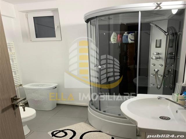 lapusneanu, Tomis III, Constanta, Constanta, Romania, 1 Bedroom Bedrooms, 2 Rooms Rooms,1 BathroomBathrooms,Apartament 2 camere,De vanzare,2,lapusneanu,4,2616