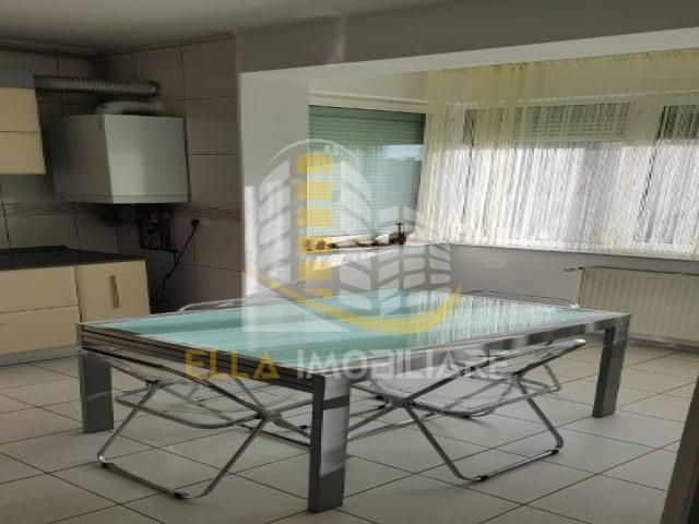 dezdrobirii, Inel II, Constanta, Constanta, Romania, 1 Bedroom Bedrooms, 2 Rooms Rooms,1 BathroomBathrooms,Apartament 2 camere,De vanzare,1,dezdrobirii,2,2617