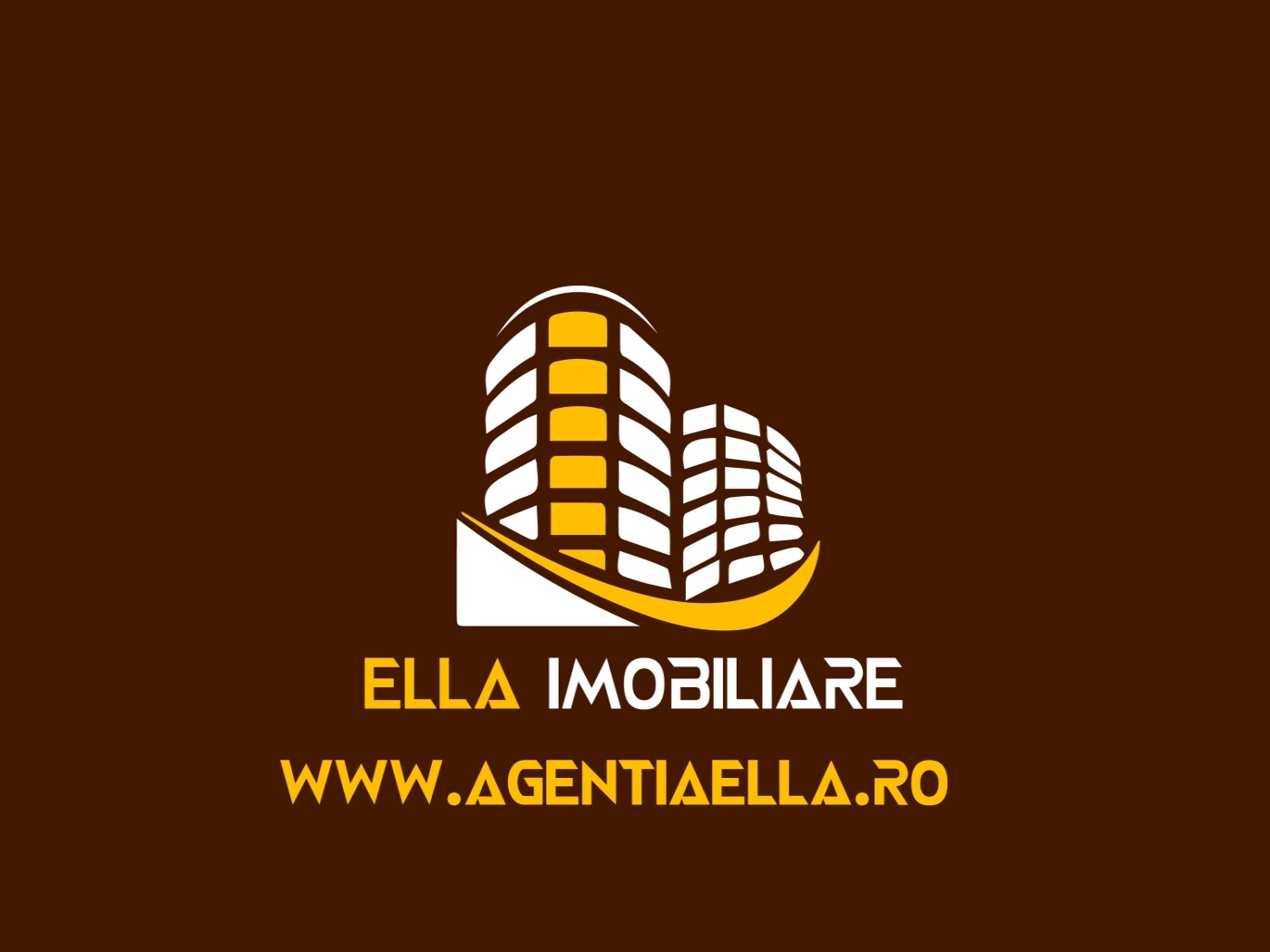 dionisie cel mic, Inel I, Constanta, Constanta, Romania, 1 Bedroom Bedrooms, 2 Rooms Rooms,1 BathroomBathrooms,Apartament 2 camere,De vanzare,1,dionisie cel mic,5,2618