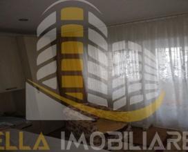 lapusneanu, Tomis III, Constanta, Constanta, Romania, 2 Bedrooms Bedrooms, 3 Rooms Rooms,2 BathroomsBathrooms,Apartament 3 camere,De vanzare,1,lapusneanu,2620
