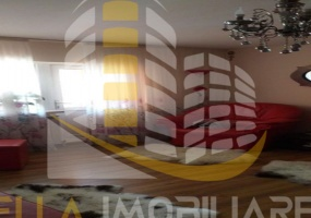 Zona Stadion, Botosani, Botosani, Romania, 1 Bedroom Bedrooms, 2 Rooms Rooms,1 BathroomBathrooms,Apartament 2 camere,De vanzare,4,2621