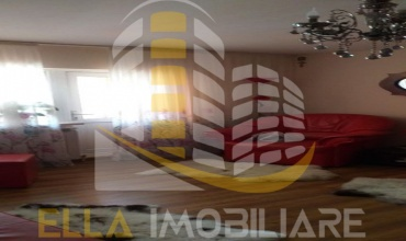 Zona Stadion, Botosani, Botosani, Romania, 1 Bedroom Bedrooms, 2 Rooms Rooms,1 BathroomBathrooms,Apartament 2 camere,De vanzare,4,2621