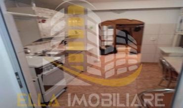 Zona Liceul Economic, Botosani, Botosani, Romania, 1 Bedroom Bedrooms, 2 Rooms Rooms,1 BathroomBathrooms,Apartament 2 camere,De vanzare,1,2622