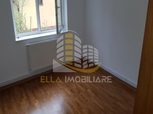 Zona Parcul Mihai Eminescu, Botosani, Botosani, Romania, 1 Bedroom Bedrooms, 2 Rooms Rooms,1 BathroomBathrooms,Apartament 2 camere,De vanzare,1,2625