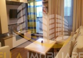 Zona Capat 1, Botosani, Botosani, Romania, 1 Bedroom Bedrooms, 2 Rooms Rooms,1 BathroomBathrooms,Apartament 2 camere,De vanzare,4,2626