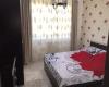 dobrila eugen, Tomis Nord, Constanta, Constanta, Romania, 1 Bedroom Bedrooms, 2 Rooms Rooms,1 BathroomBathrooms,Apartament 2 camere,De vanzare,1,dobrila eugen,2631