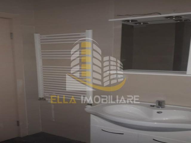 mamaia, Mamaia Nord, Constanta, Constanta, Romania, 1 Bedroom Bedrooms, 2 Rooms Rooms,1 BathroomBathrooms,Apartament 2 camere,De vanzare,1,mamaia,6,2633