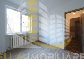 Zona Bulevard, Botosani, Botosani, Romania, 1 Bedroom Bedrooms, 2 Rooms Rooms,1 BathroomBathrooms,Apartament 2 camere,De vanzare,2634