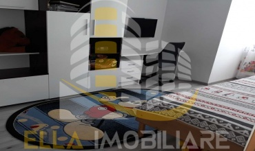 Zona Parcul Mihai Eminescu, Botosani, Botosani, Romania, 2 Bedrooms Bedrooms, 3 Rooms Rooms,1 BathroomBathrooms,Apartament 3 camere,De vanzare,1,2637