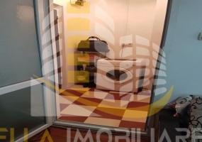Zona Bulevard, Botosani, Botosani, Romania, 1 Bedroom Bedrooms, 2 Rooms Rooms,1 BathroomBathrooms,Apartament 2 camere,De vanzare,4,2641