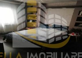 Botosani, Botosani, Romania, 1 Bedroom Bedrooms, 2 Rooms Rooms,1 BathroomBathrooms,Apartament 2 camere,De vanzare,4,2642