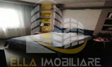 Botosani, Botosani, Romania, 1 Bedroom Bedrooms, 2 Rooms Rooms,1 BathroomBathrooms,Apartament 2 camere,De vanzare,4,2642