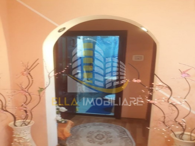 Zona Prieteniei, Botosani, Botosani, Romania, 1 Bedroom Bedrooms, 2 Rooms Rooms,1 BathroomBathrooms,Apartament 2 camere,De vanzare,2,2644