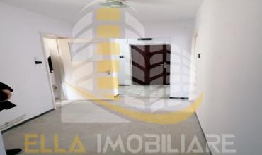 Zona Parcul Mihai Eminescu, Botosani, Botosani, Romania, 2 Bedrooms Bedrooms, 3 Rooms Rooms,1 BathroomBathrooms,Apartament 3 camere,De vanzare,2,2645