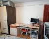 Zona Bulevard, Botosani, Botosani, Romania, 1 Bedroom Bedrooms, 2 Rooms Rooms,1 BathroomBathrooms,Apartament 2 camere,De vanzare,4,2646