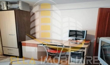 Zona Bulevard, Botosani, Botosani, Romania, 1 Bedroom Bedrooms, 2 Rooms Rooms,1 BathroomBathrooms,Apartament 2 camere,De vanzare,4,2646