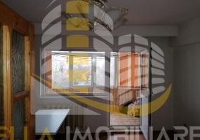 Cet, Constanta, Constanta, Romania, 2 Bedrooms Bedrooms, 3 Rooms Rooms,1 BathroomBathrooms,Apartament 3 camere,De vanzare,3,2649