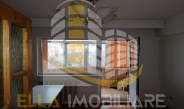 Cet, Constanta, Constanta, Romania, 2 Bedrooms Bedrooms, 3 Rooms Rooms,1 BathroomBathrooms,Apartament 3 camere,De vanzare,3,2649