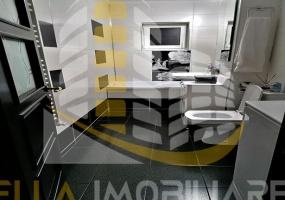Centru, Constanta, Constanta, Romania, 1 Bedroom Bedrooms, 2 Rooms Rooms,1 BathroomBathrooms,Apartament 2 camere,De vanzare,1,2650