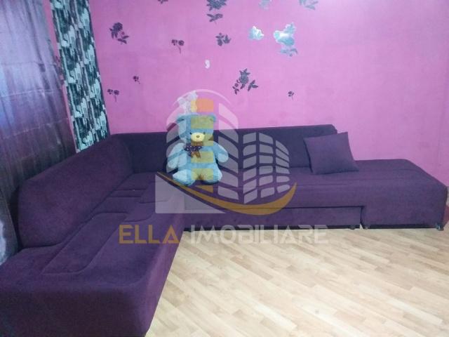 Botosani, Botosani, Romania, 1 Bedroom Bedrooms, 2 Rooms Rooms,1 BathroomBathrooms,Apartament 2 camere,De vanzare,1,2651