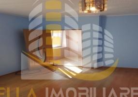 Zona Parcul Tineretului, Botosani, Botosani, Romania, 1 Bedroom Bedrooms, 1 Room Rooms,1 BathroomBathrooms,Garsoniera,De vanzare,2,2653