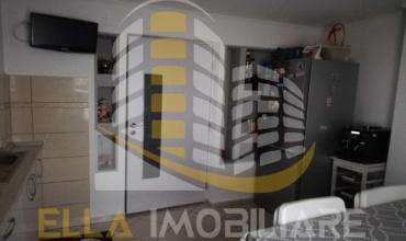 Zona Imparat Traian, Botosani, Botosani, Romania, 1 Bedroom Bedrooms, 2 Rooms Rooms,1 BathroomBathrooms,Apartament 2 camere,De vanzare,2654