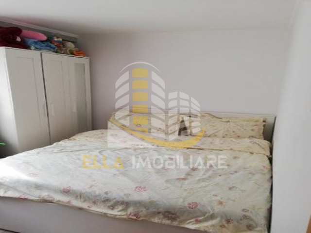 Zona Imparat Traian, Botosani, Botosani, Romania, 1 Bedroom Bedrooms, 2 Rooms Rooms,1 BathroomBathrooms,Apartament 2 camere,De vanzare,2654