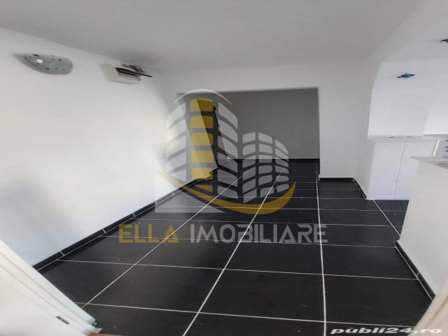 Zona Bucovina, Botosani, Botosani, Romania, 1 Bedroom Bedrooms, 2 Rooms Rooms,1 BathroomBathrooms,Apartament 2 camere,De vanzare,3,2655